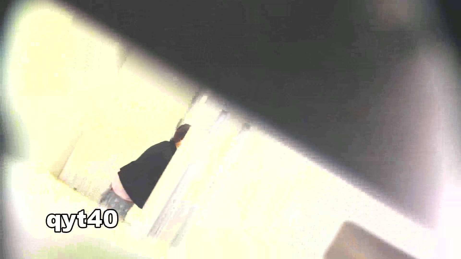「洗面所突入レポート!!」Nol.4 洗面所 | 潜入シリーズ  67pic 37