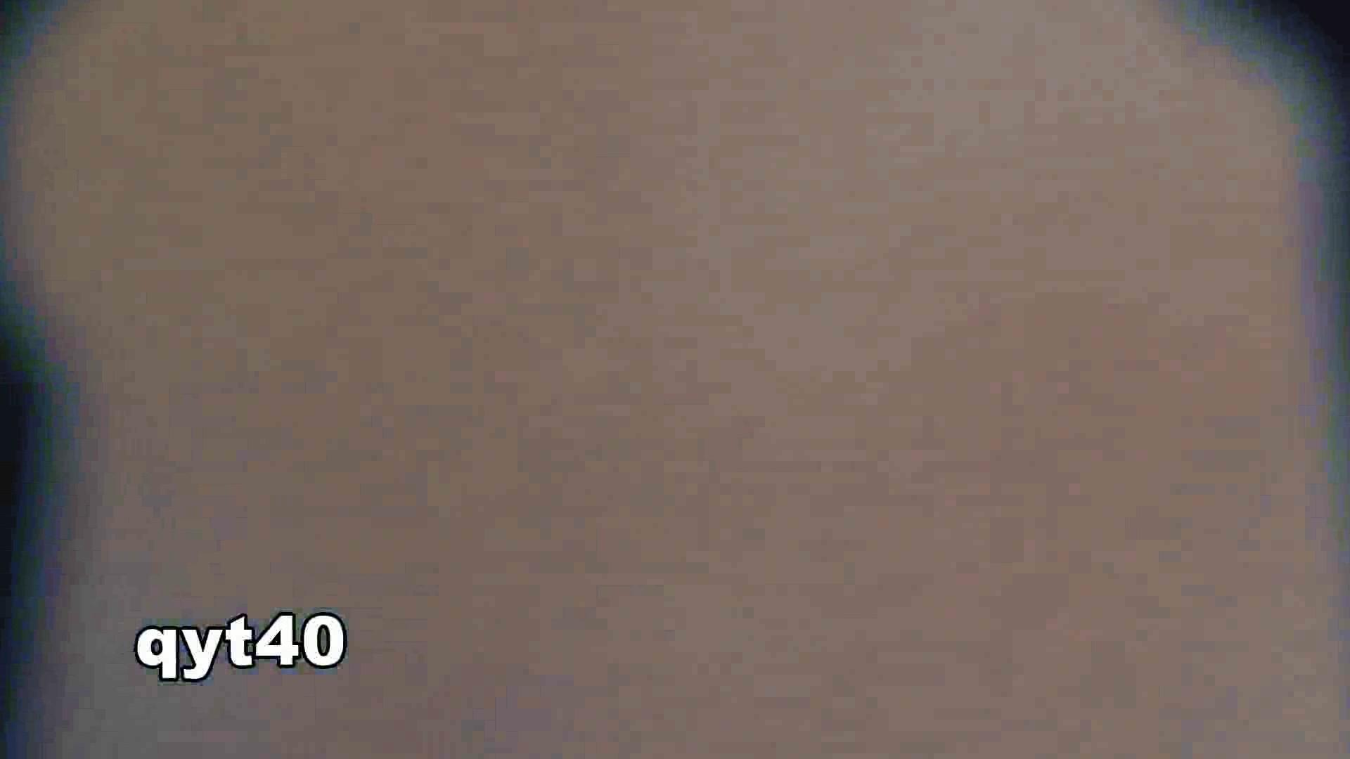 「洗面所突入レポート!!」Nol.4 洗面所 | 潜入シリーズ  67pic 46