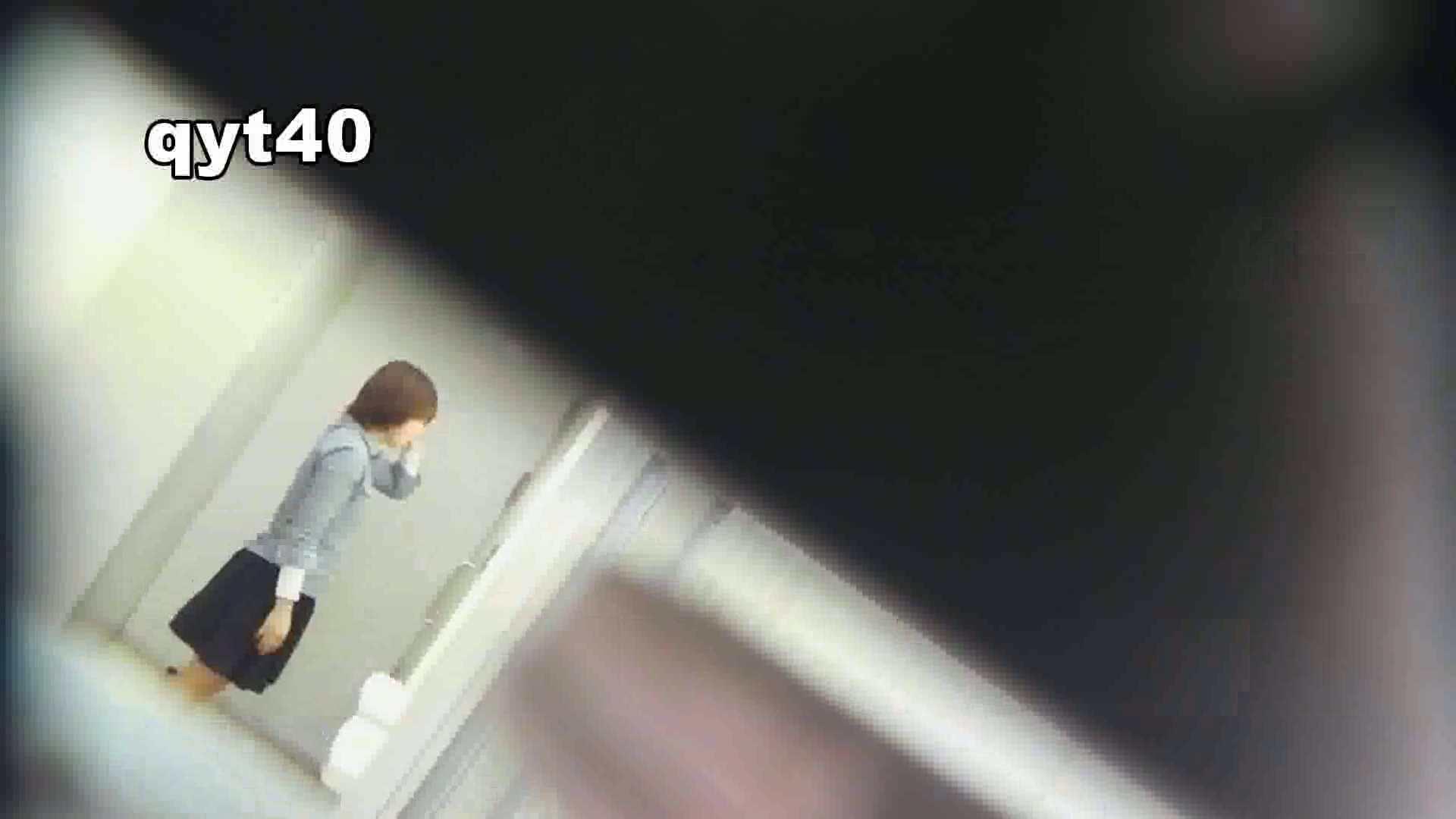 「洗面所突入レポート!!」Nol.4 洗面所 | 潜入シリーズ  67pic 50