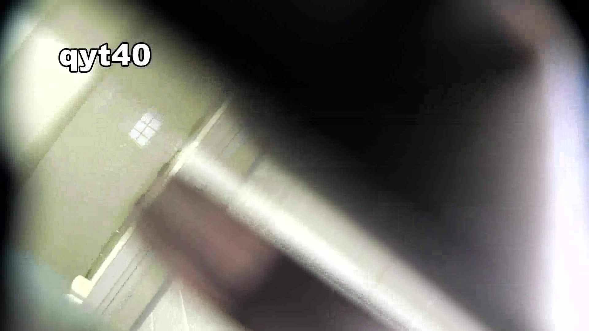 「洗面所突入レポート!!」Nol.4 洗面所 | 潜入シリーズ  67pic 53