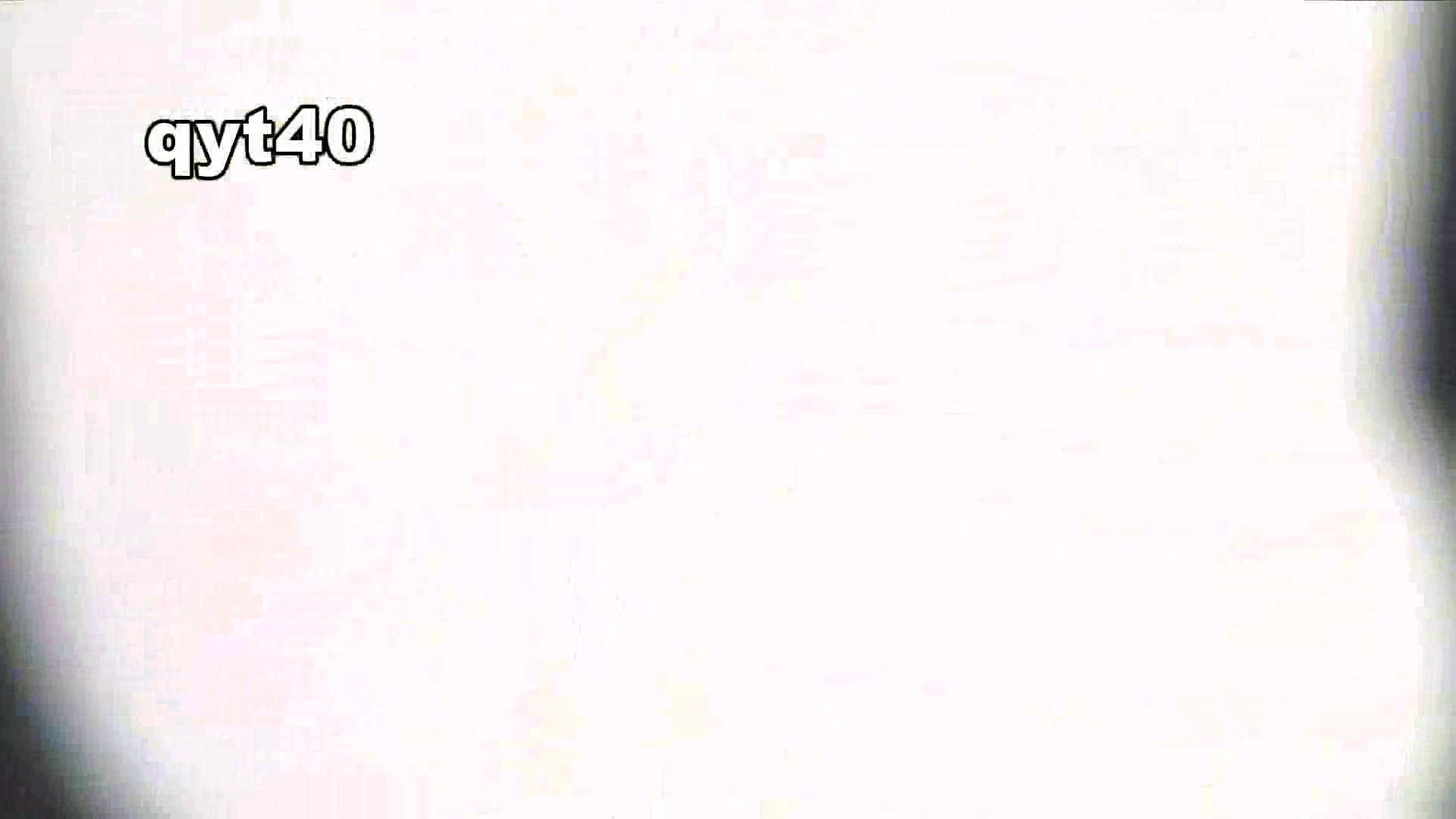 「洗面所突入レポート!!」Nol.4 洗面所 | 潜入シリーズ  67pic 61