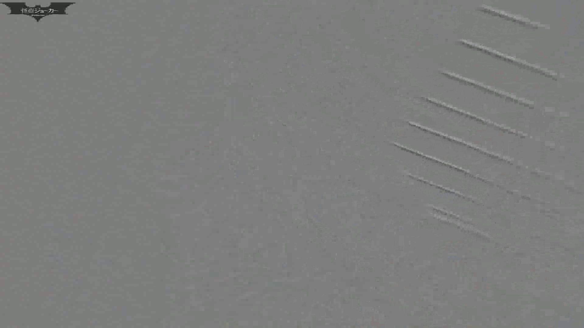 「洗面所突入レポート!!」番外編 洗面所 | 潜入シリーズ  71pic 19