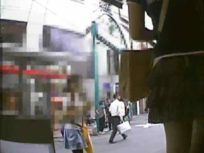 東京パンチラ女子 Vol.03 下着 | 制服ガール  92pic 10