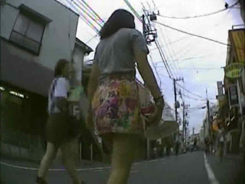 東京パンチラ女子 Vol.03 下着 | 制服ガール  92pic 53