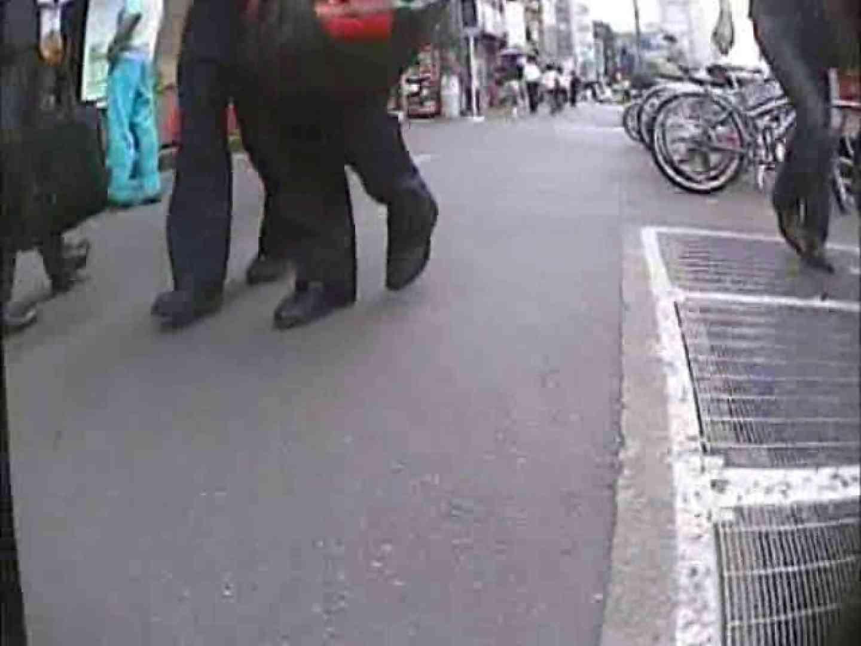 東京パンチラ女子 Vol.03 下着 | 制服ガール  92pic 89