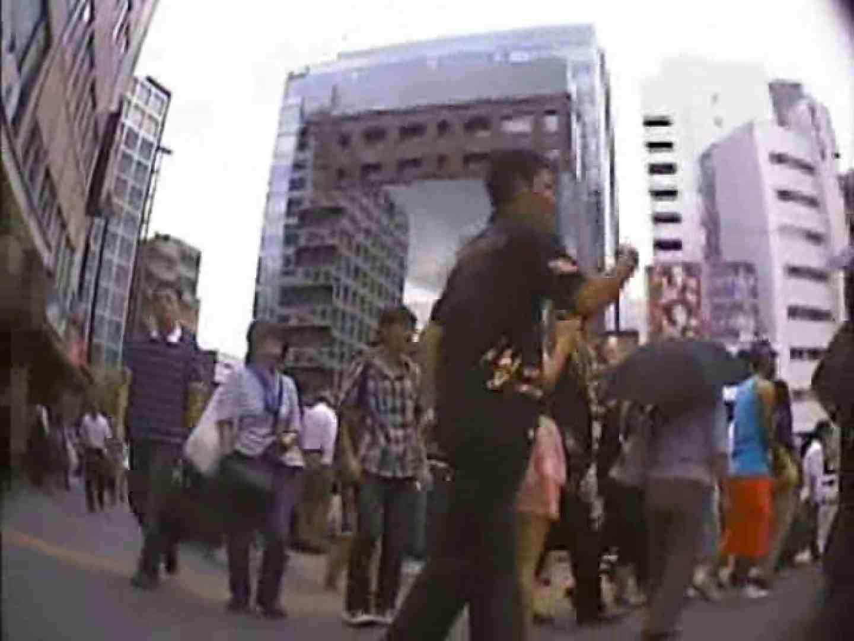 東京パンチラ女子 Vol.03 下着 | 制服ガール  92pic 92