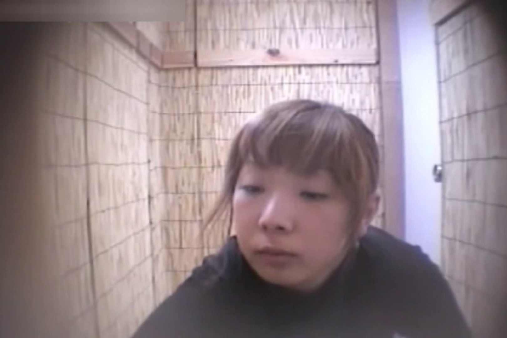 Summer beaches!Toilet peeping!Vol.15 HなOL   女子着替え  79pic 7