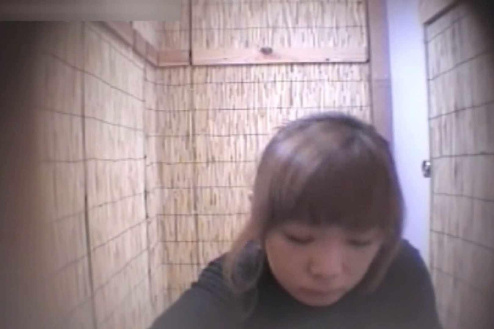 Summer beaches!Toilet peeping!Vol.15 HなOL   女子着替え  79pic 14