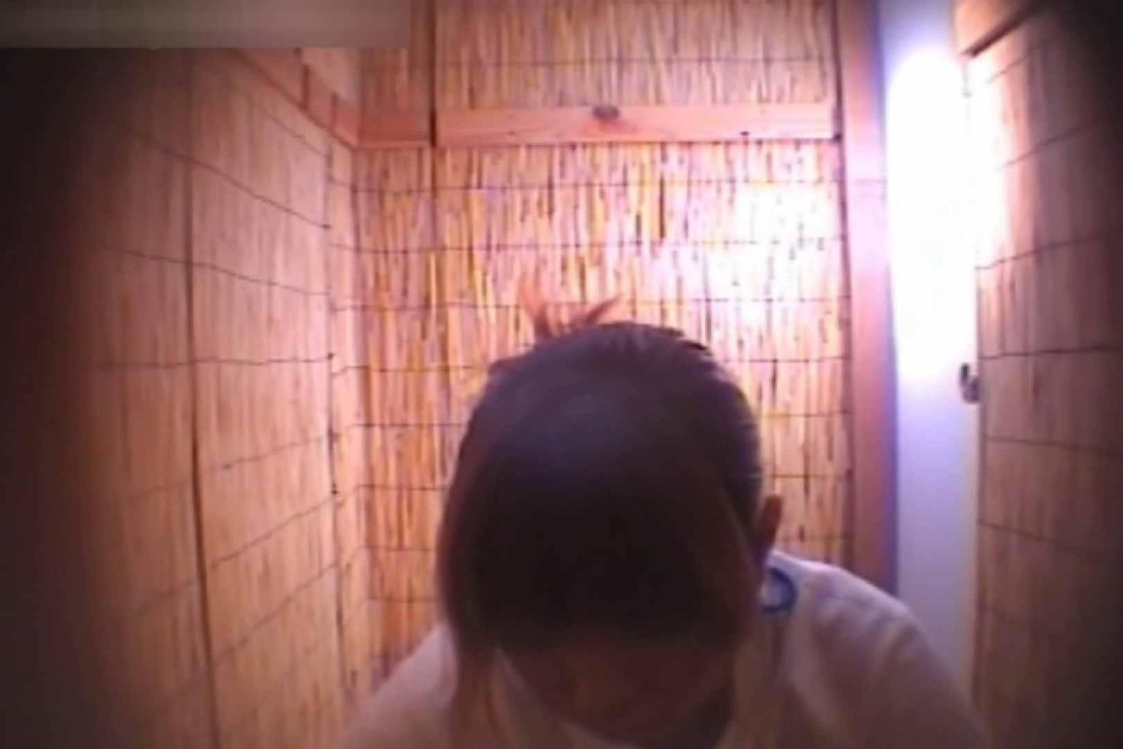 Summer beaches!Toilet peeping!Vol.15 HなOL   女子着替え  79pic 15