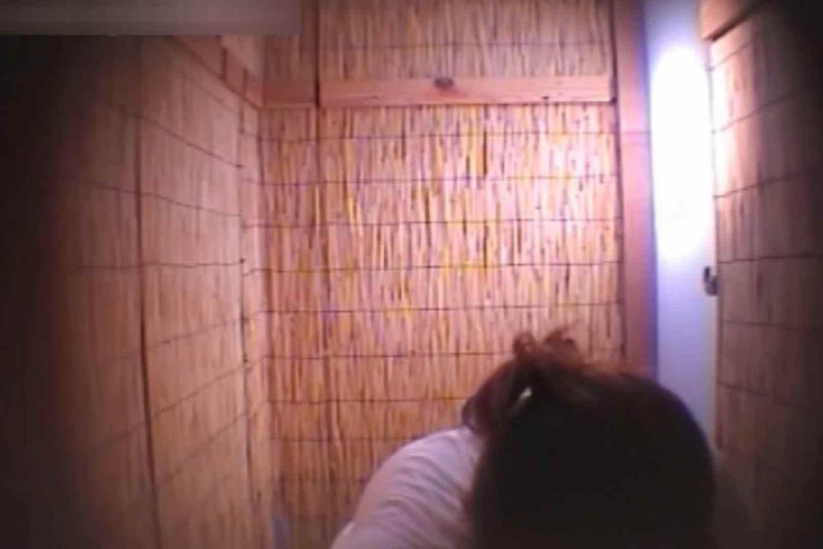 Summer beaches!Toilet peeping!Vol.15 HなOL   女子着替え  79pic 39