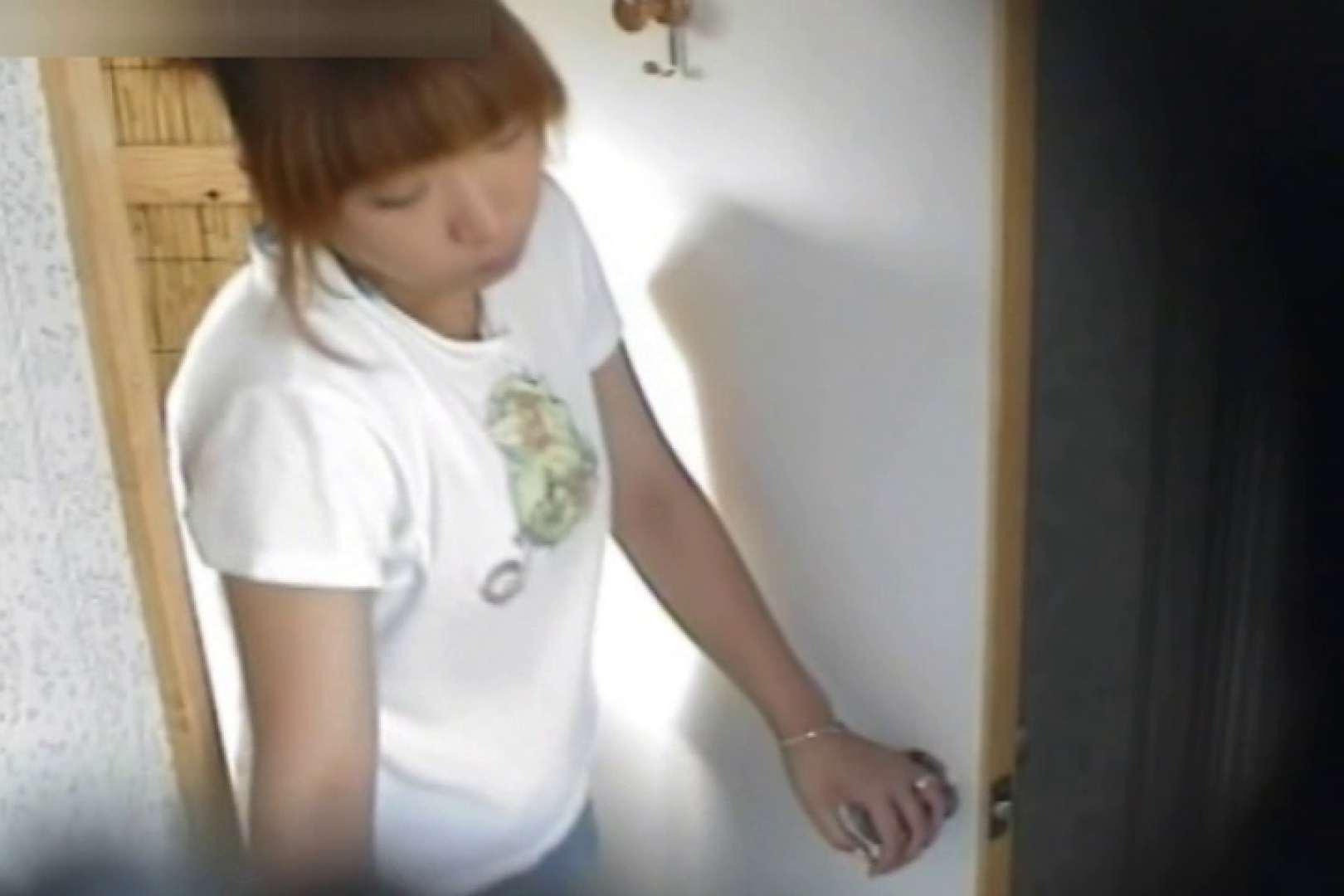 Summer beaches!Toilet peeping!Vol.15 HなOL   女子着替え  79pic 48