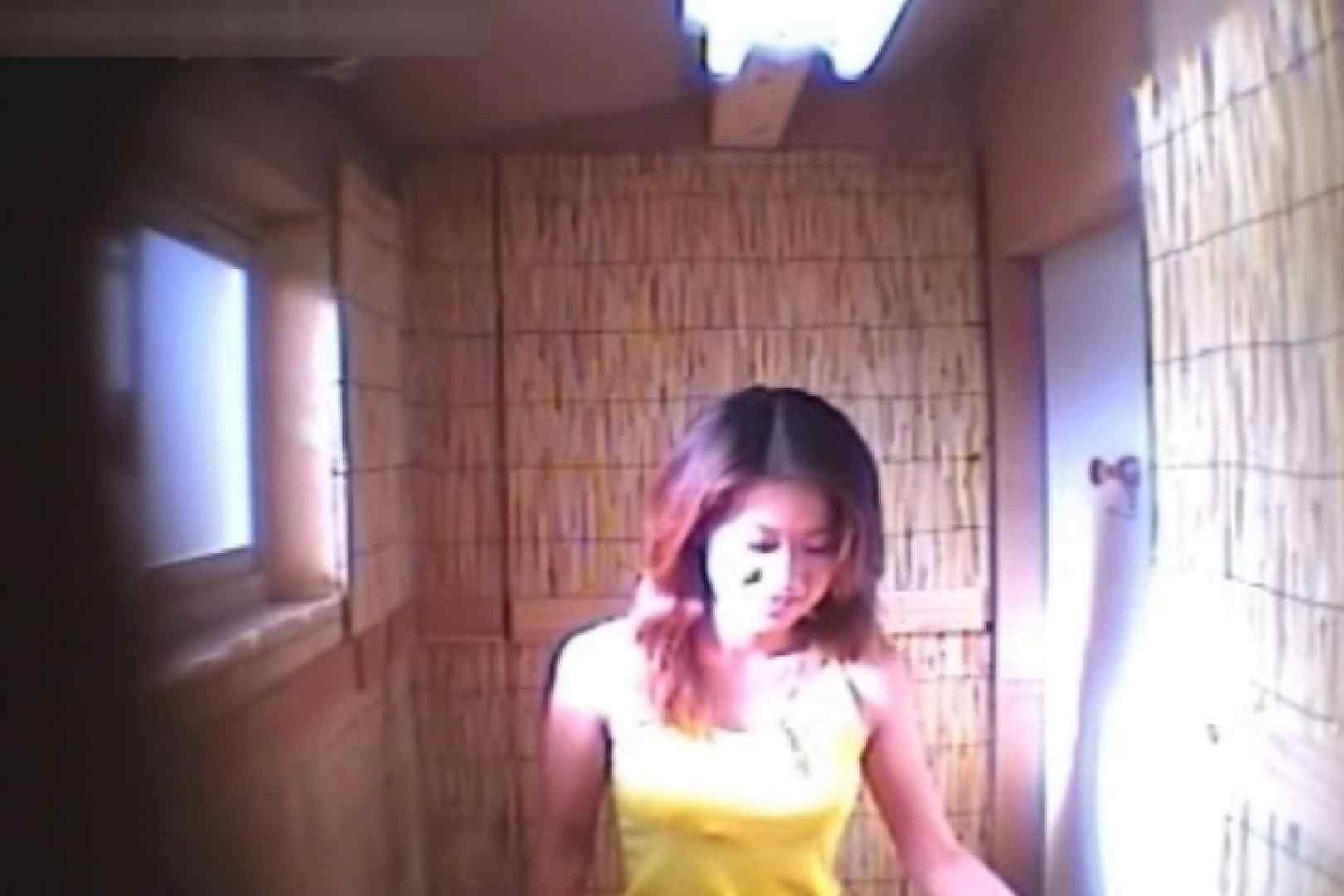 Summer beaches!Toilet peeping!Vol.15 HなOL   女子着替え  79pic 51