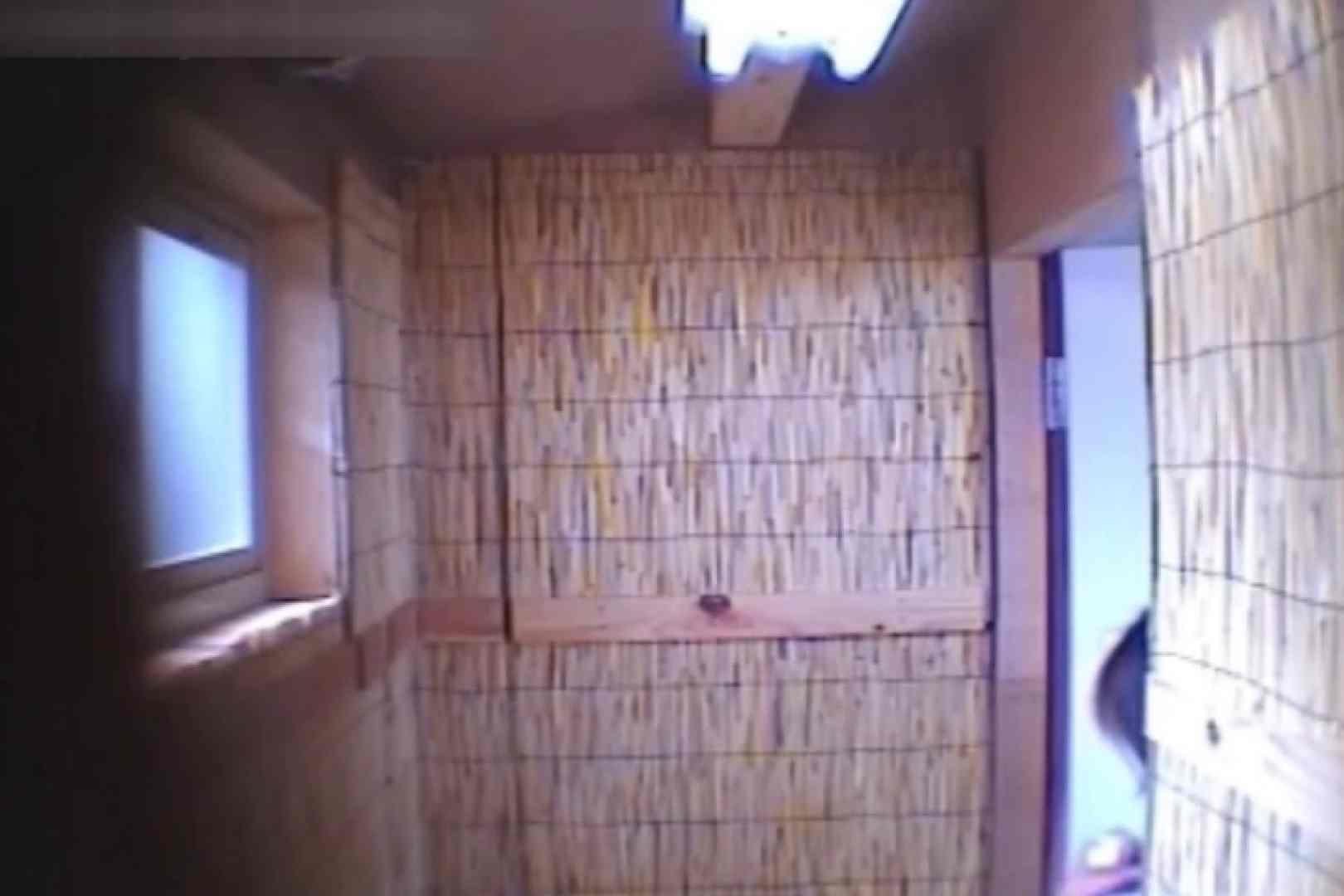 Summer beaches!Toilet peeping!Vol.15 HなOL   女子着替え  79pic 53