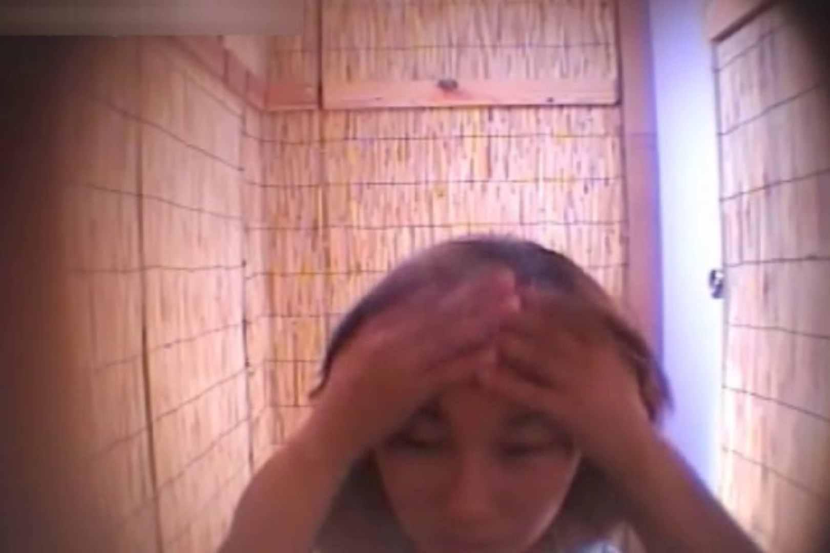 Summer beaches!Toilet peeping!Vol.15 HなOL   女子着替え  79pic 57