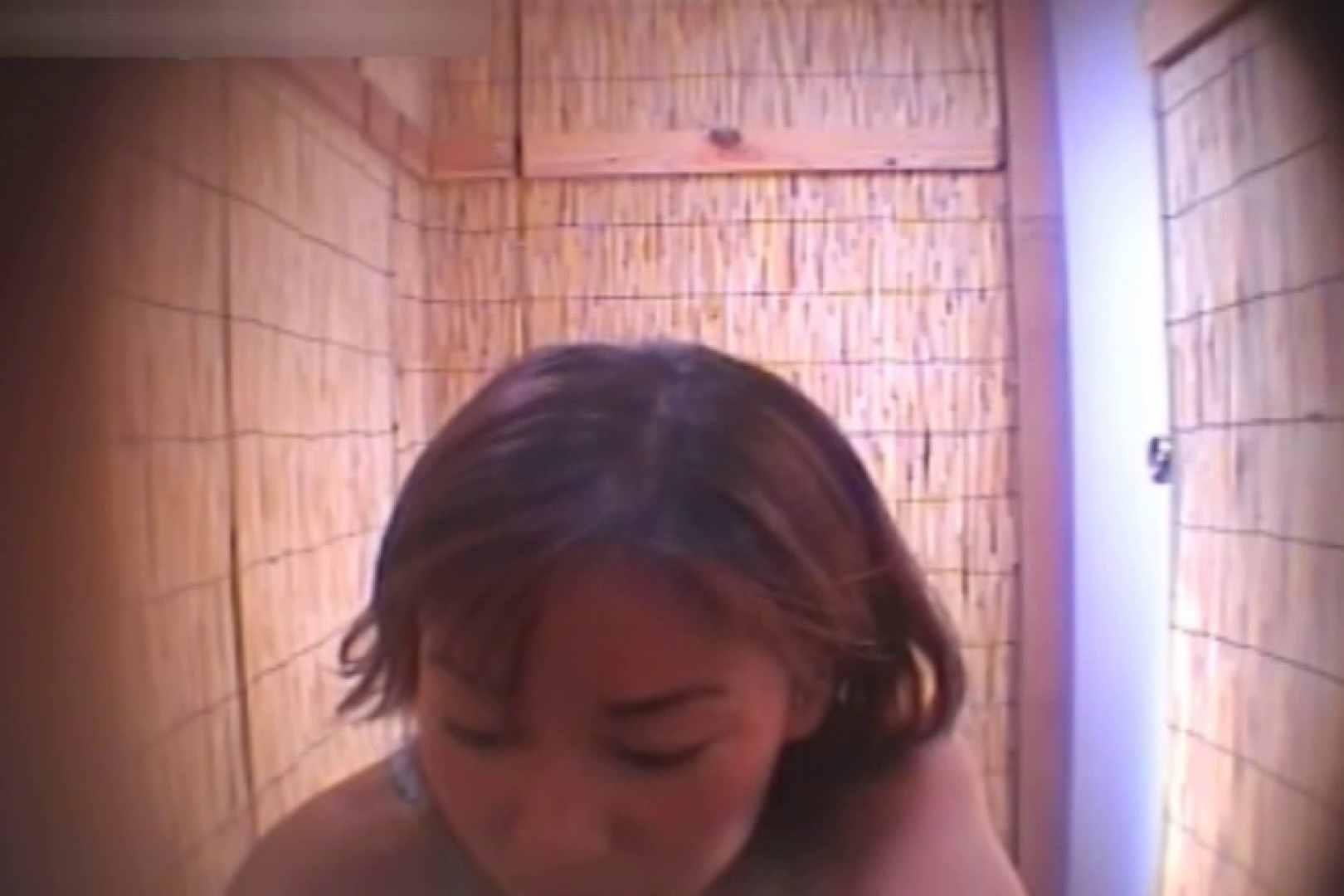 Summer beaches!Toilet peeping!Vol.15 HなOL   女子着替え  79pic 62