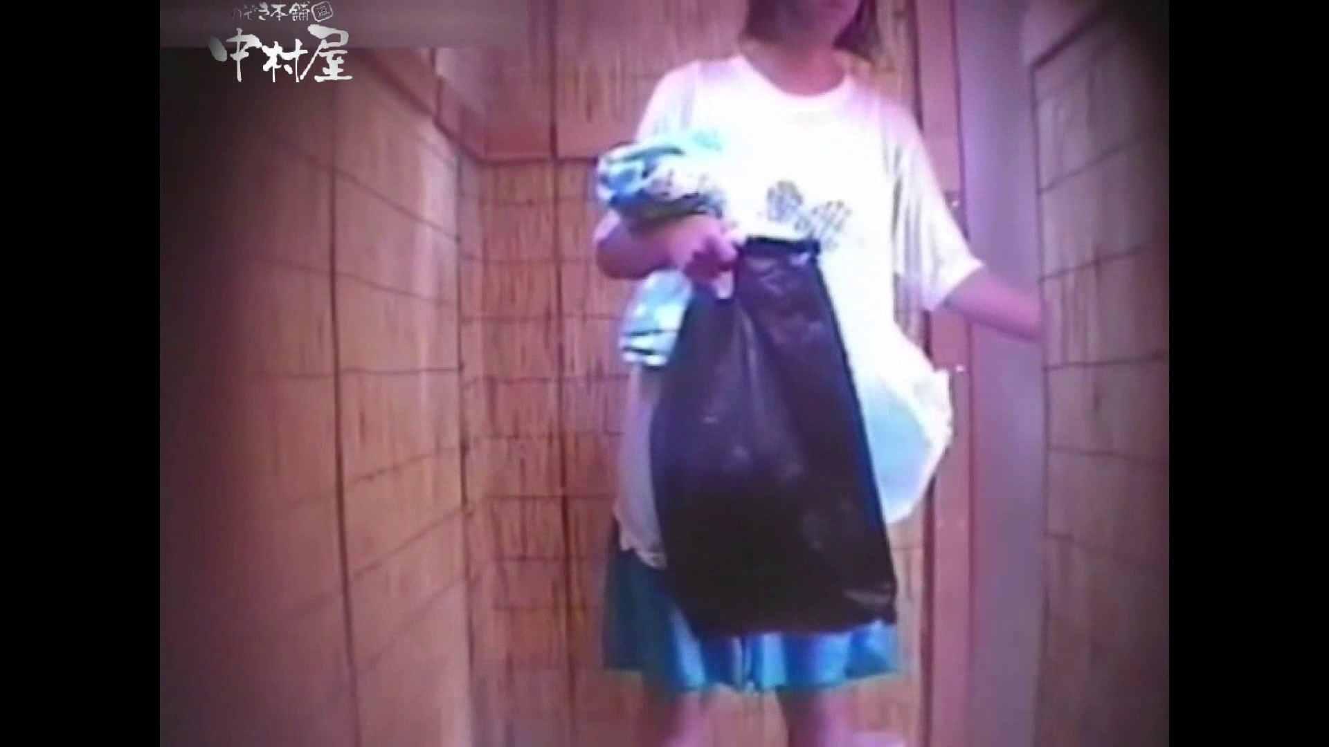 Summer beaches!Toilet peeping!Vol.11 洗面所 | 人気シリーズ  88pic 8