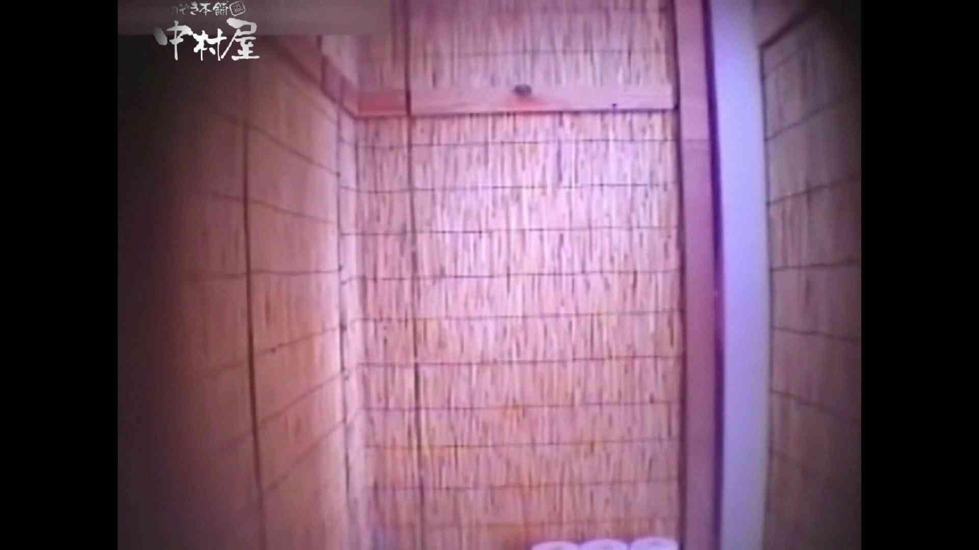 Summer beaches!Toilet peeping!Vol.11 洗面所 | 人気シリーズ  88pic 39