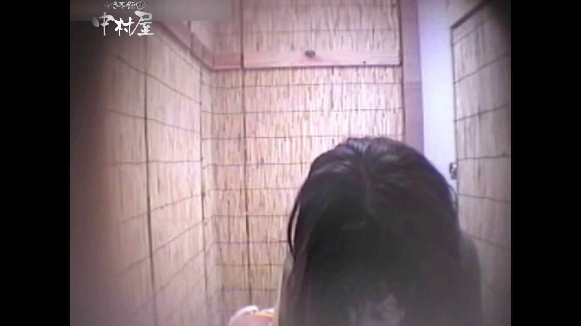 Summer beaches!Toilet peeping!Vol.11 洗面所 | 人気シリーズ  88pic 68