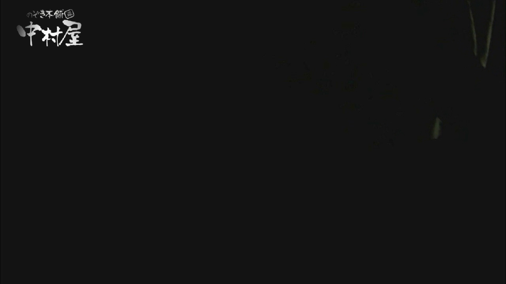 欲望 リアルドール Vol.01 Kちゃんショップ店員店員20歳 HなOL | Hな女子大生  67pic 63