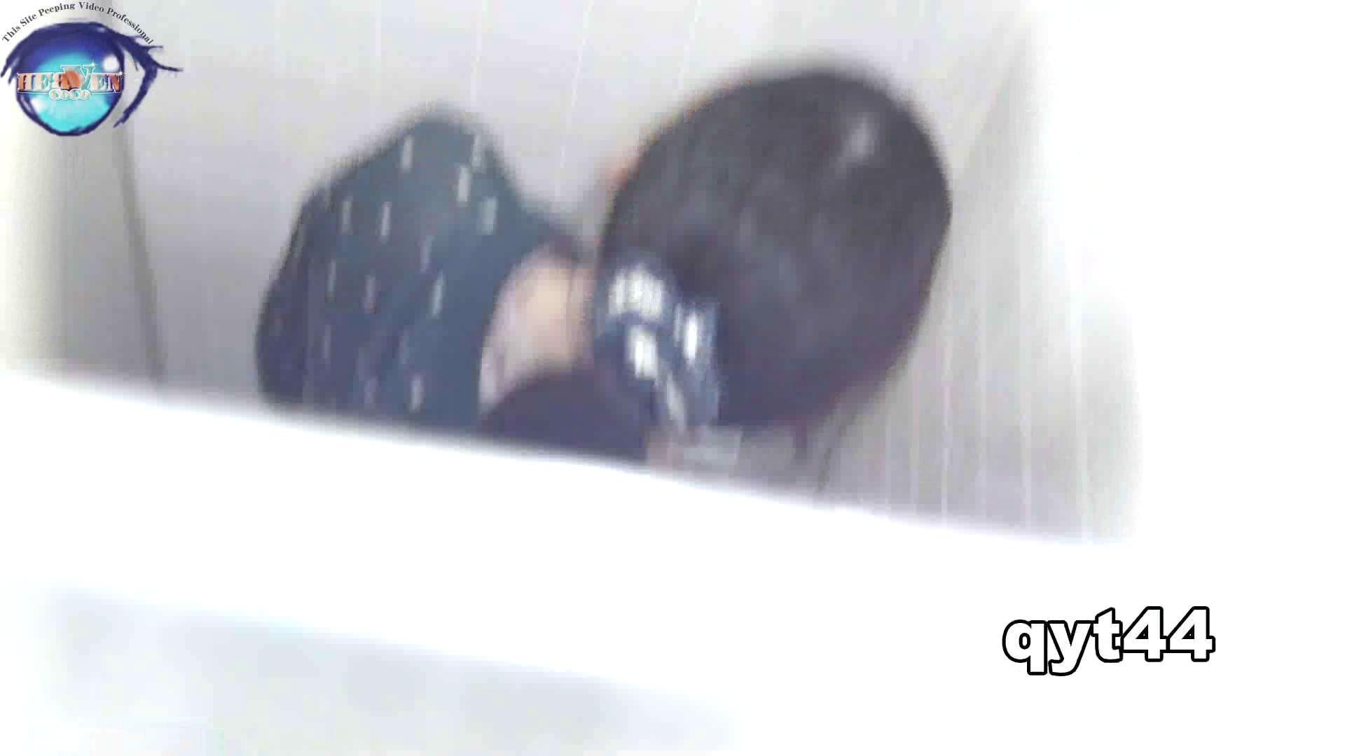 【お銀さんの「洗面所突入レポート!!」】お銀さんの「洗面所突入レポート!!」 vol.44 今回も攻めます HなOL | 洗面所  102pic 7