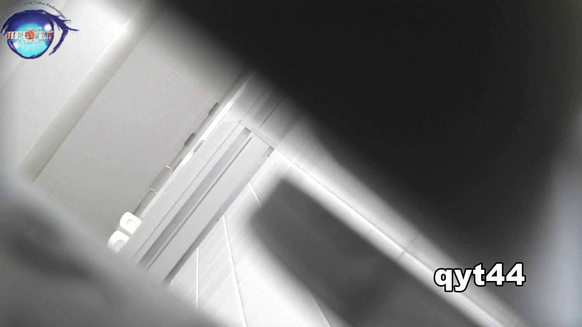 【お銀さんの「洗面所突入レポート!!」】お銀さんの「洗面所突入レポート!!」 vol.44 今回も攻めます HなOL | 洗面所  102pic 26