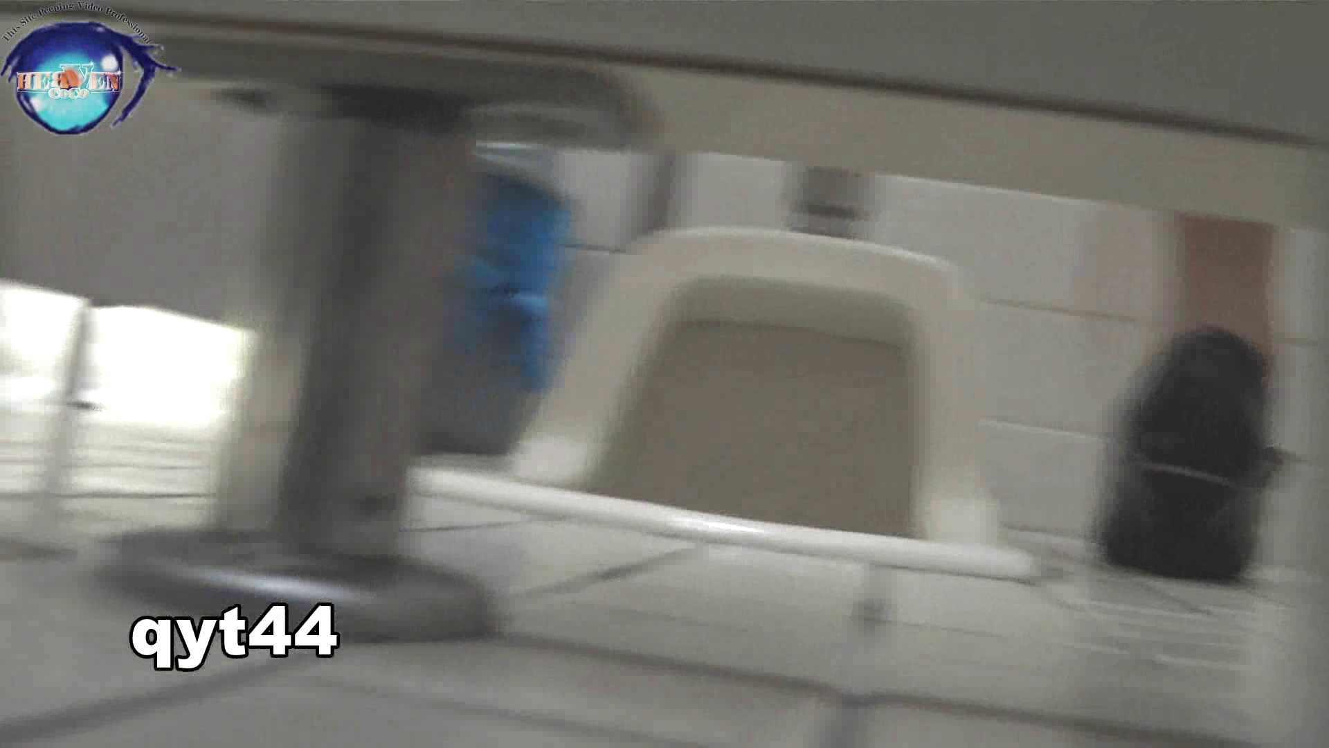 【お銀さんの「洗面所突入レポート!!」】お銀さんの「洗面所突入レポート!!」 vol.44 今回も攻めます HなOL | 洗面所  102pic 31