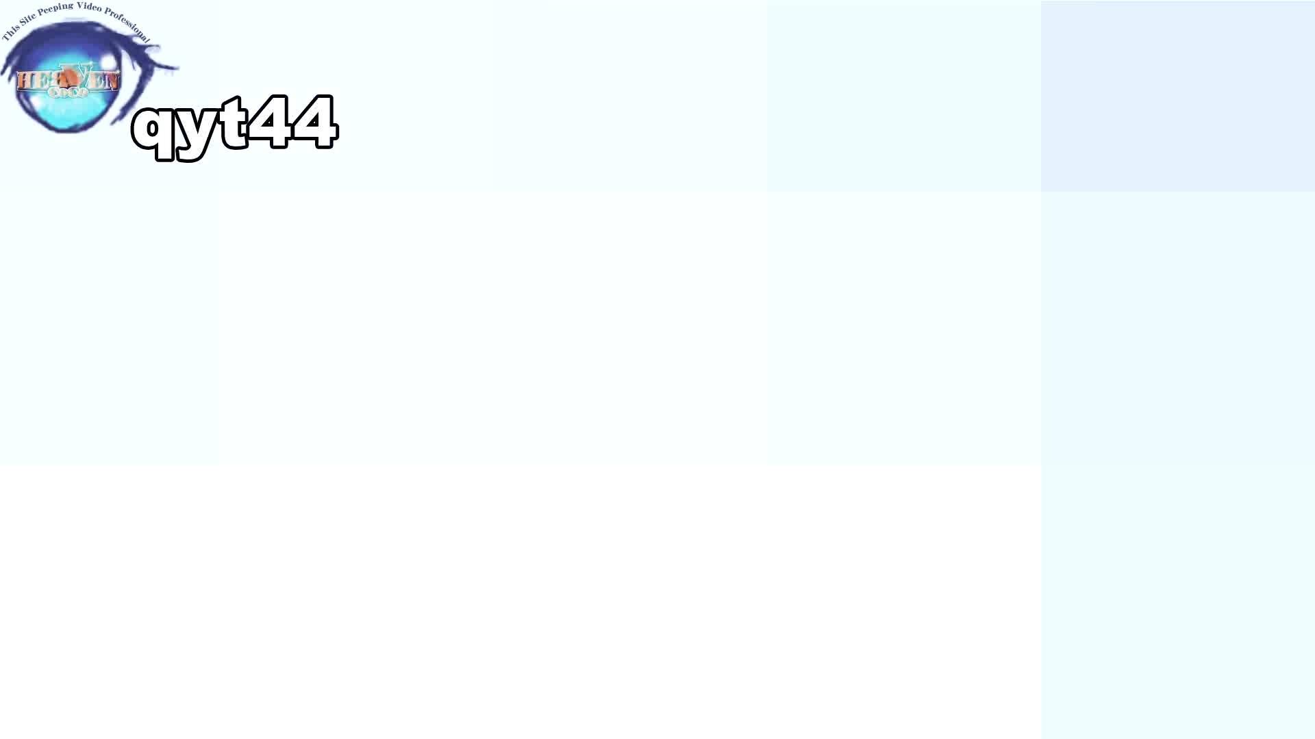 【お銀さんの「洗面所突入レポート!!」】お銀さんの「洗面所突入レポート!!」 vol.44 今回も攻めます HなOL | 洗面所  102pic 45