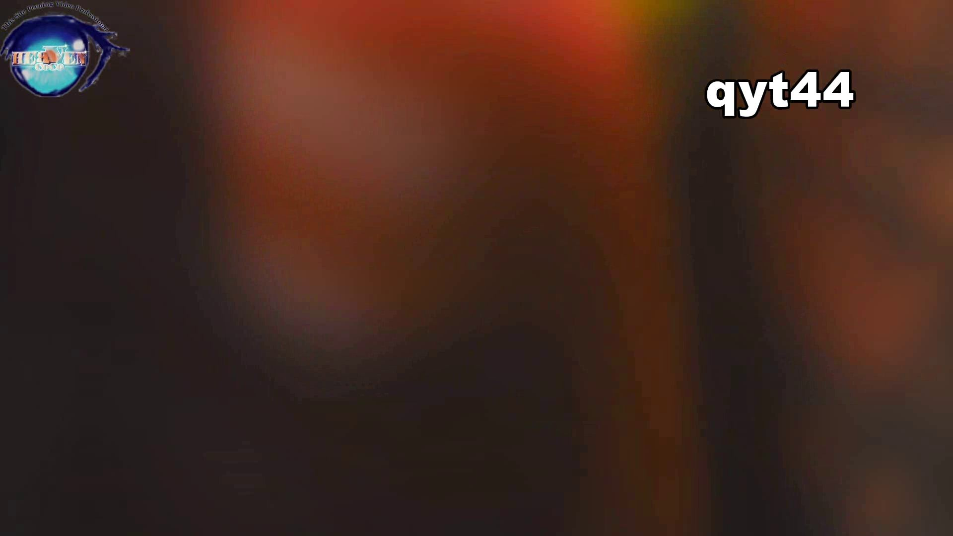 【お銀さんの「洗面所突入レポート!!」】お銀さんの「洗面所突入レポート!!」 vol.44 今回も攻めます HなOL | 洗面所  102pic 61