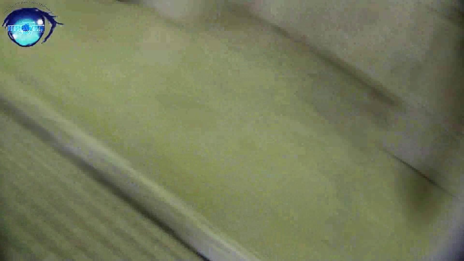お銀さんの「洗面所突入レポート!!」 vol.53 冬到来!美女も到来!後編 美女 | HなOL  61pic 7