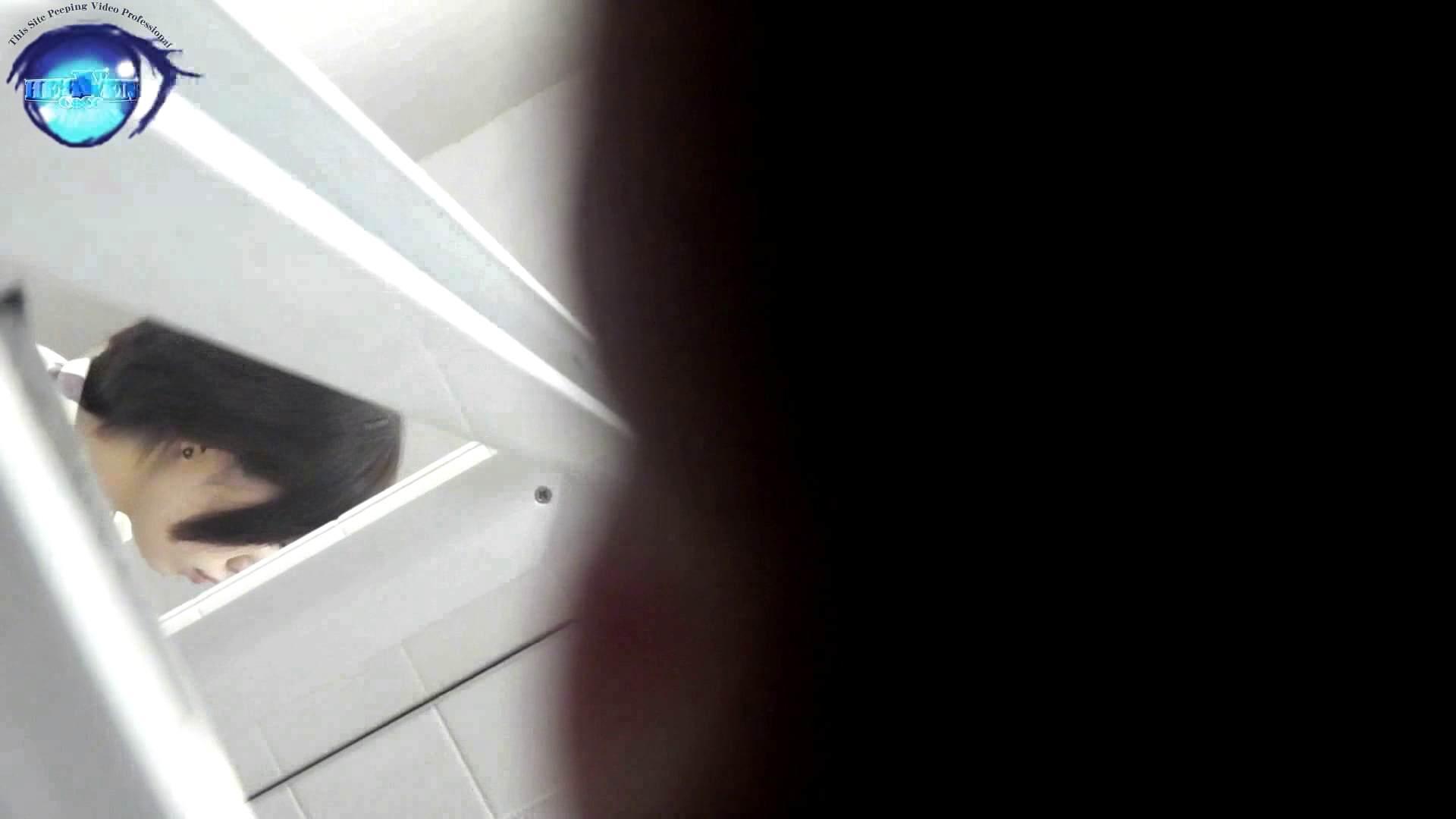 お銀さんの「洗面所突入レポート!!」 vol.53 冬到来!美女も到来!後編 美女 | HなOL  61pic 26