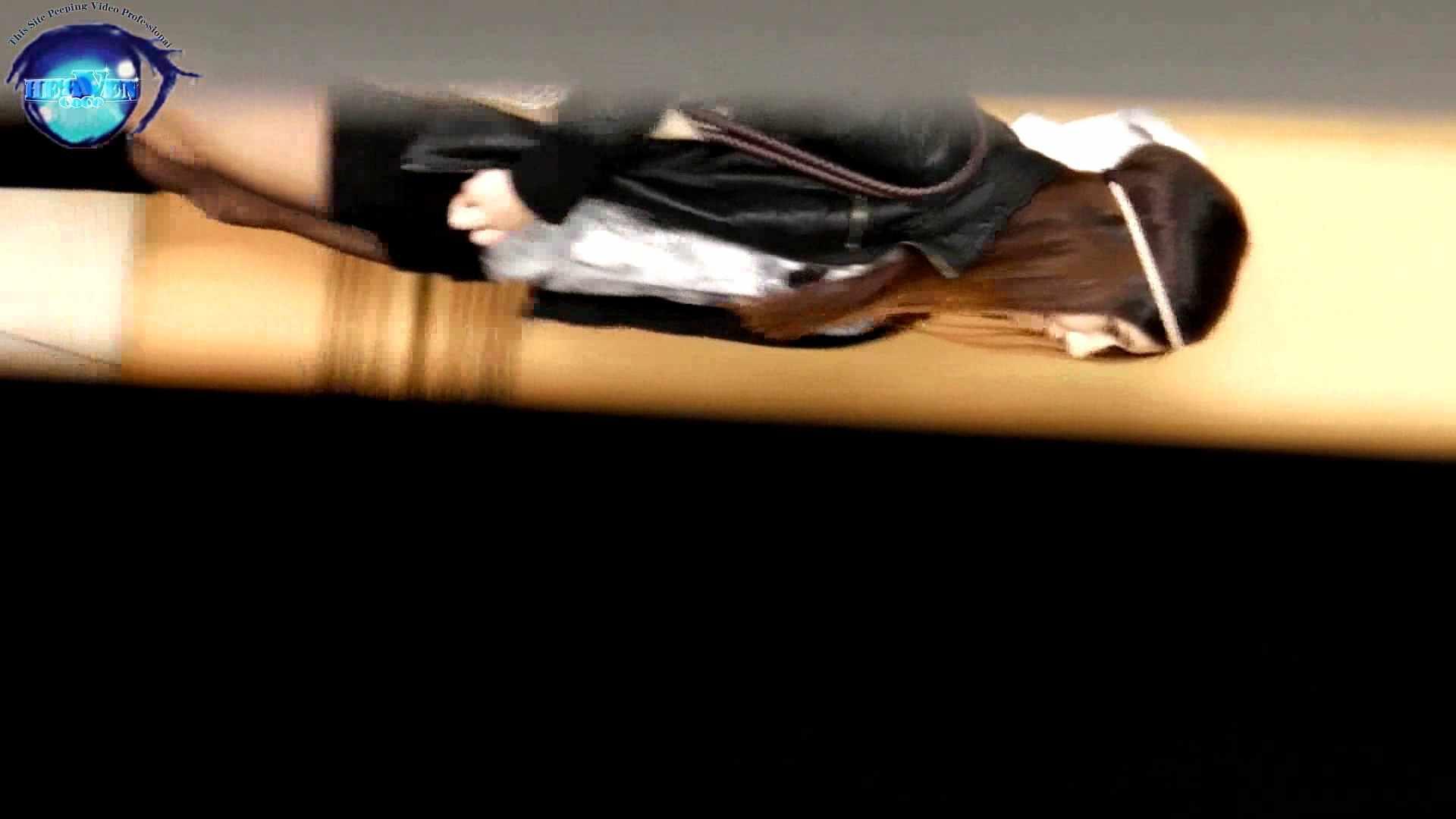 お銀さんの「洗面所突入レポート!!」 vol.54 エロすぎる捻り?後編 HなOL | 洗面所  54pic 15