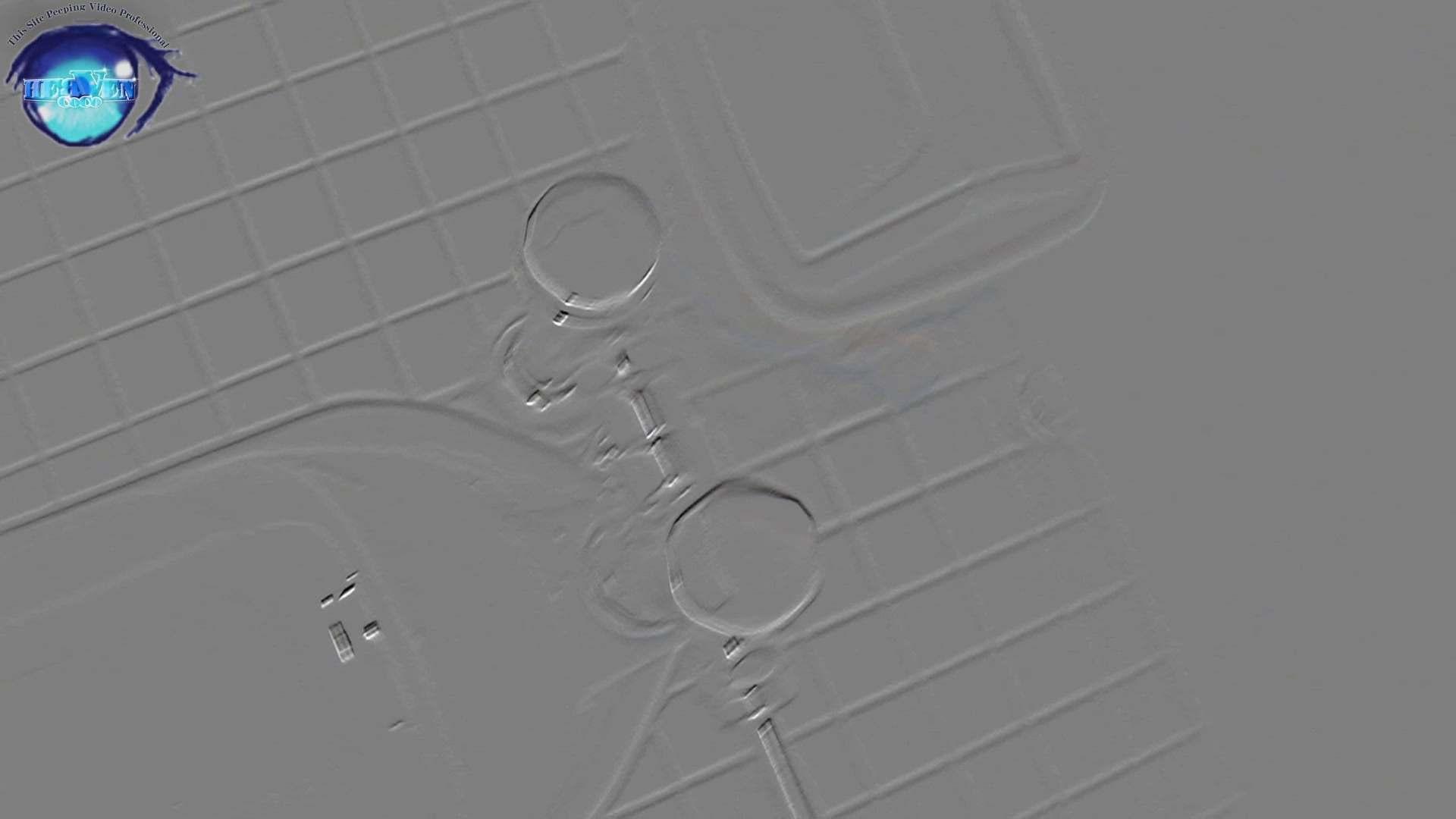 お銀さんの「洗面所突入レポート!!」 vol.55みなさんモリモリですね。前編 排泄 | HなOL  59pic 9