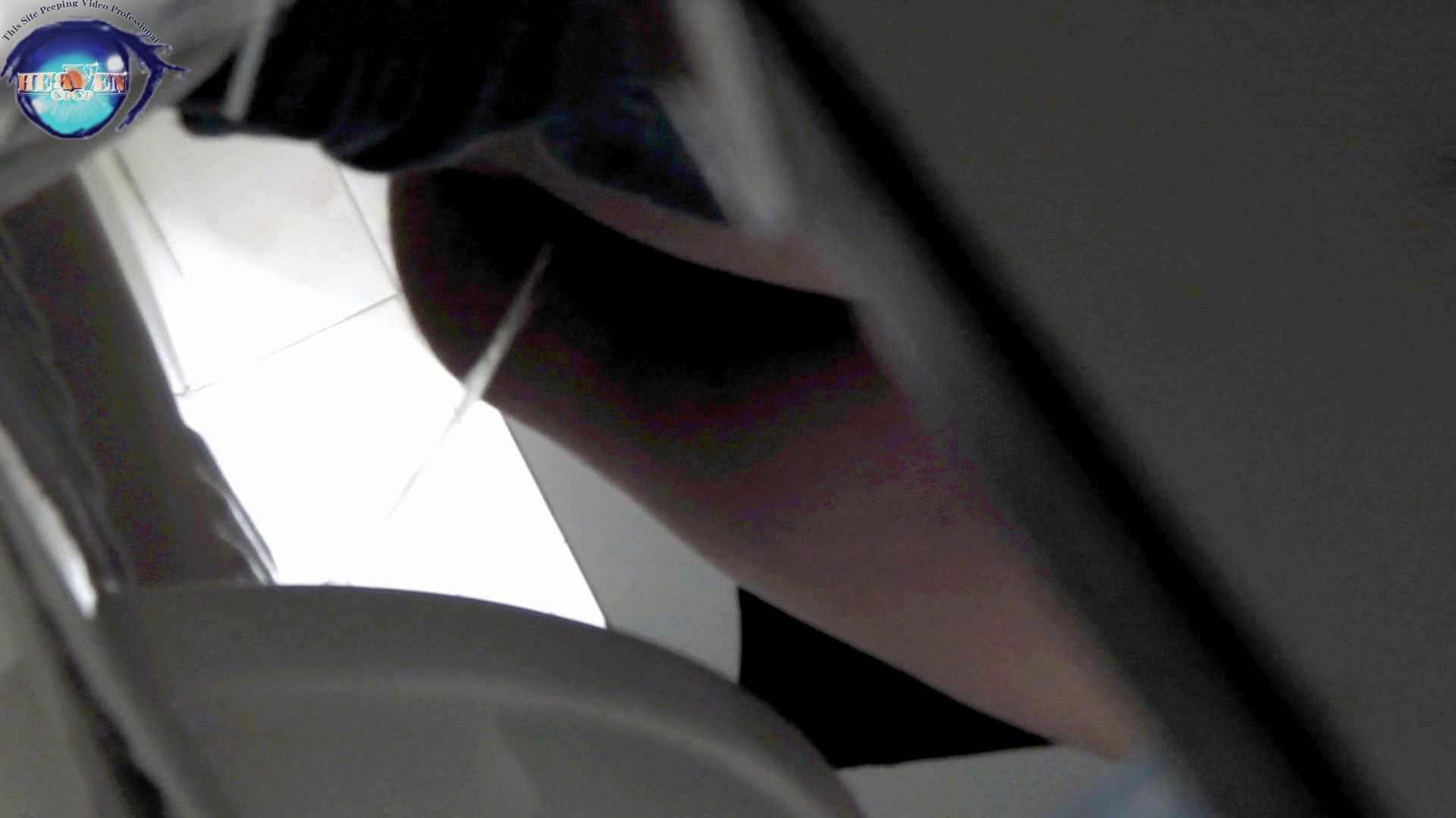 おまんこ:お銀さんの「洗面所突入レポート!!」vol.66 シリーズ最多美女数 前編:のぞき本舗 中村屋