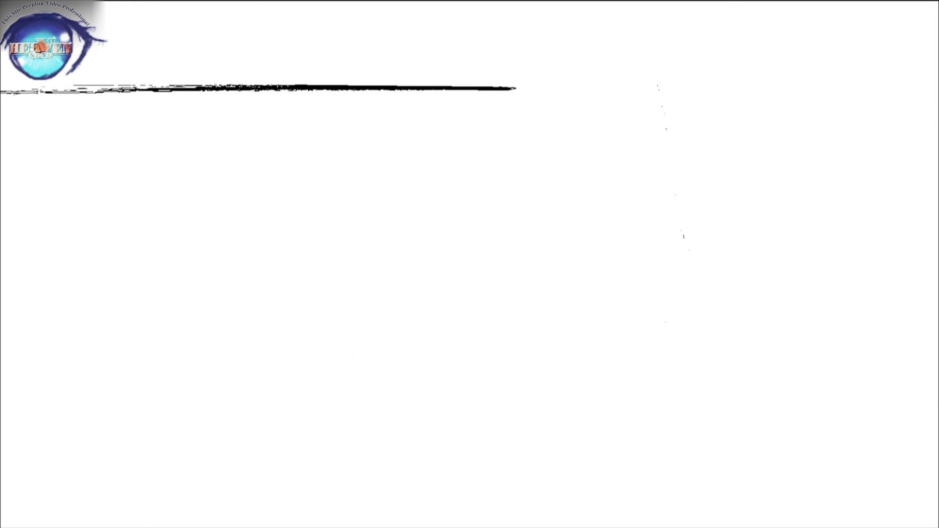 洗面所突入レポート!!お銀 vol.67 新たな場所への挑戦が始まる!!後編 HなOL | トイレ  89pic 4