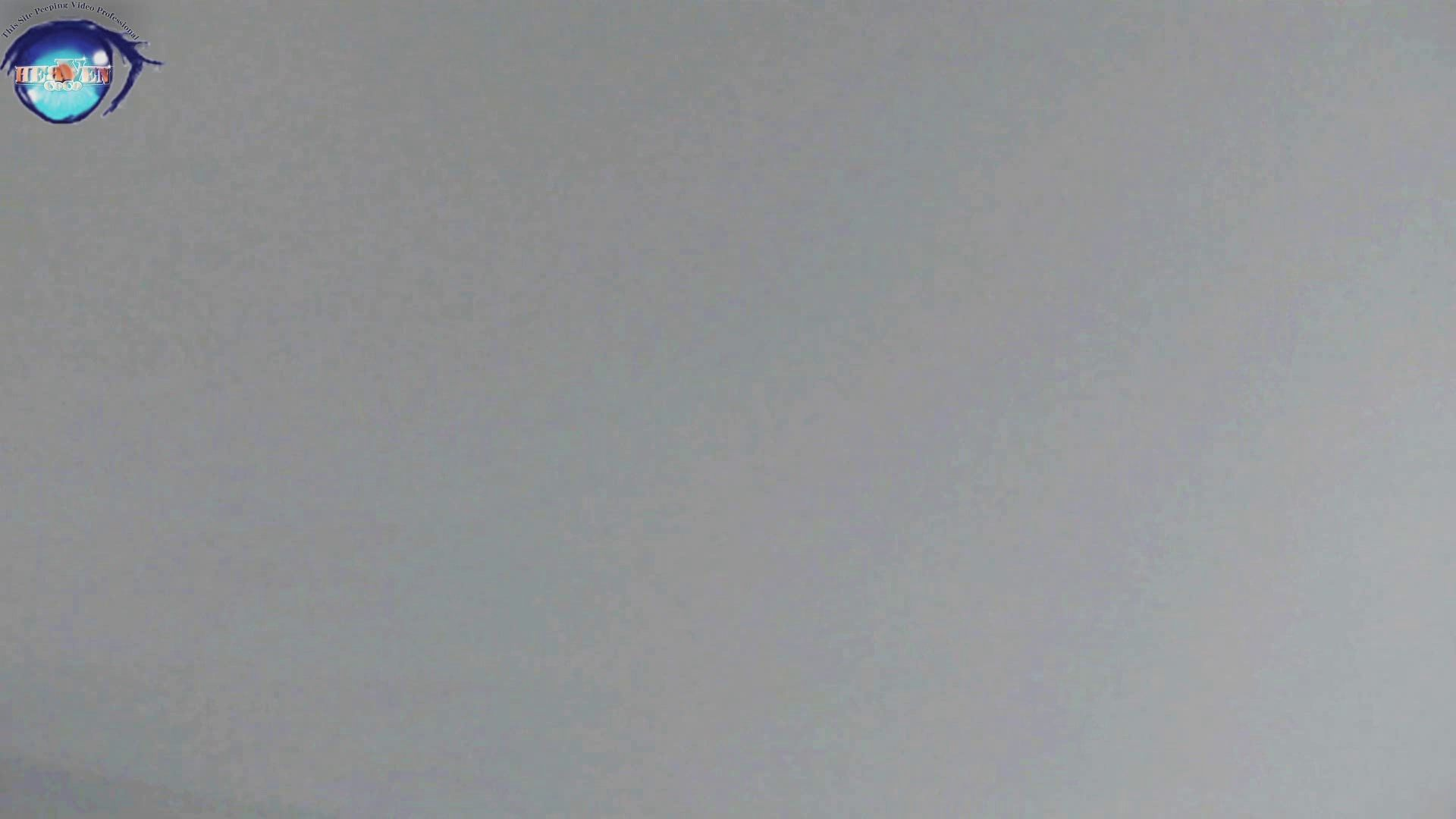 洗面所突入レポート!!お銀 vol.67 新たな場所への挑戦が始まる!!後編 HなOL | トイレ  89pic 29