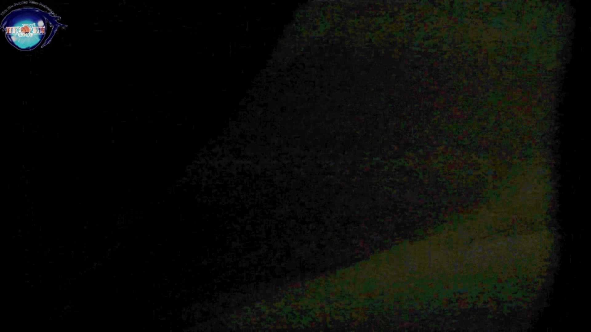 洗面所突入レポート!!お銀 vol.67 新たな場所への挑戦が始まる!!後編 HなOL | トイレ  89pic 73