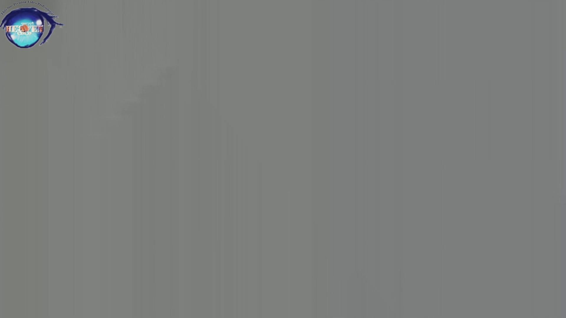 洗面所突入レポート!!お銀 vol.67 新たな場所への挑戦が始まる!!後編 HなOL | トイレ  89pic 81