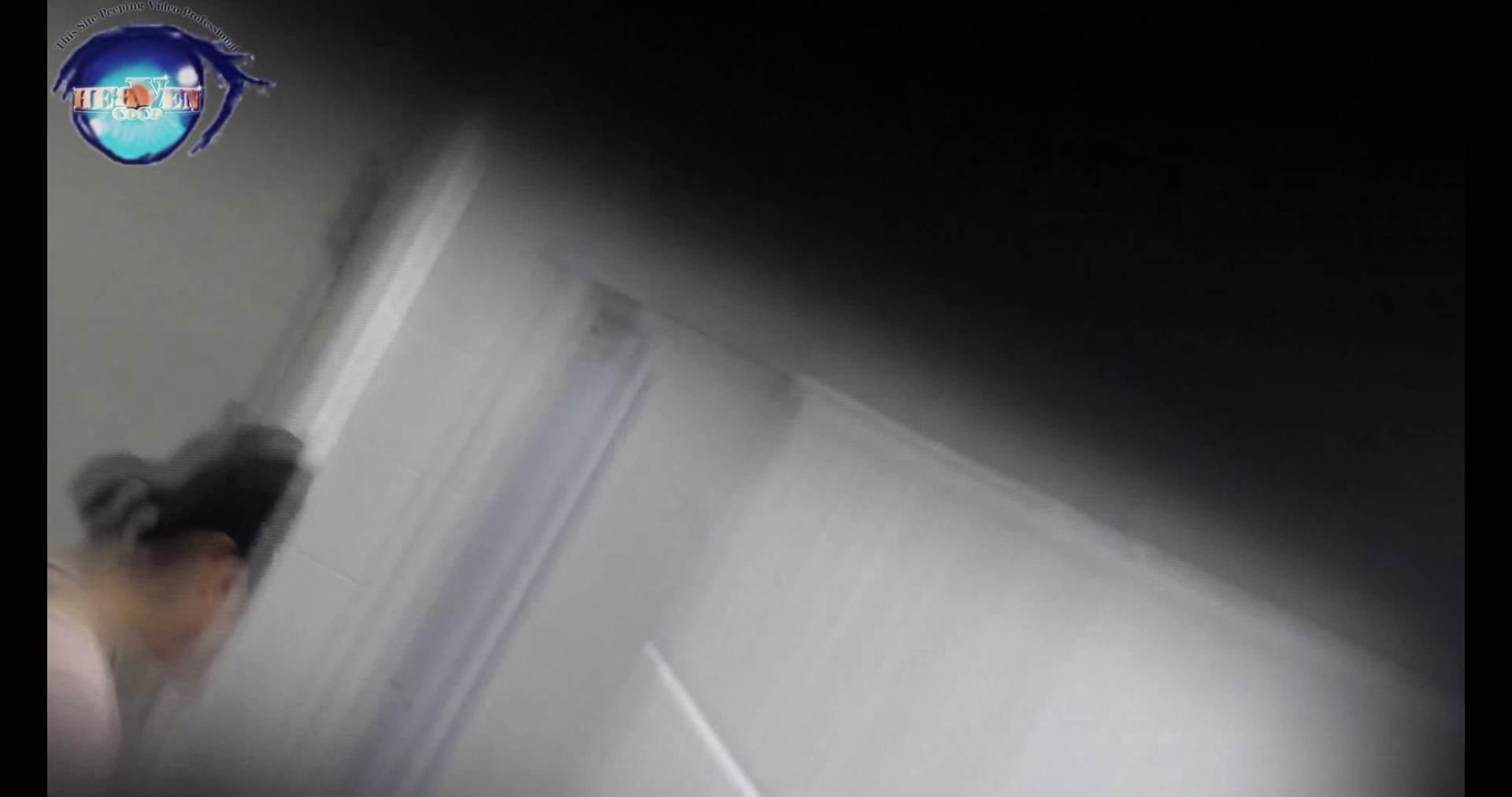 お銀さんの洗面所突入レポート!!vol.77 純国内、突き出し角度は規格外 後編 HなOL   洗面所  73pic 4