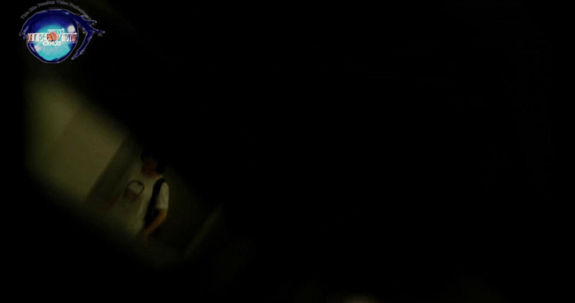 お銀さんの洗面所突入レポート!!vol.77 純国内、突き出し角度は規格外 後編 HなOL   洗面所  73pic 22