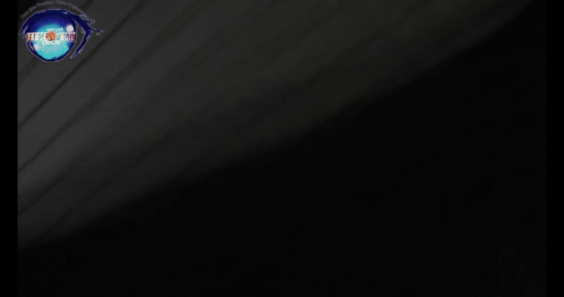 お銀さんの洗面所突入レポート!!vol.77 純国内、突き出し角度は規格外 後編 HなOL   洗面所  73pic 25