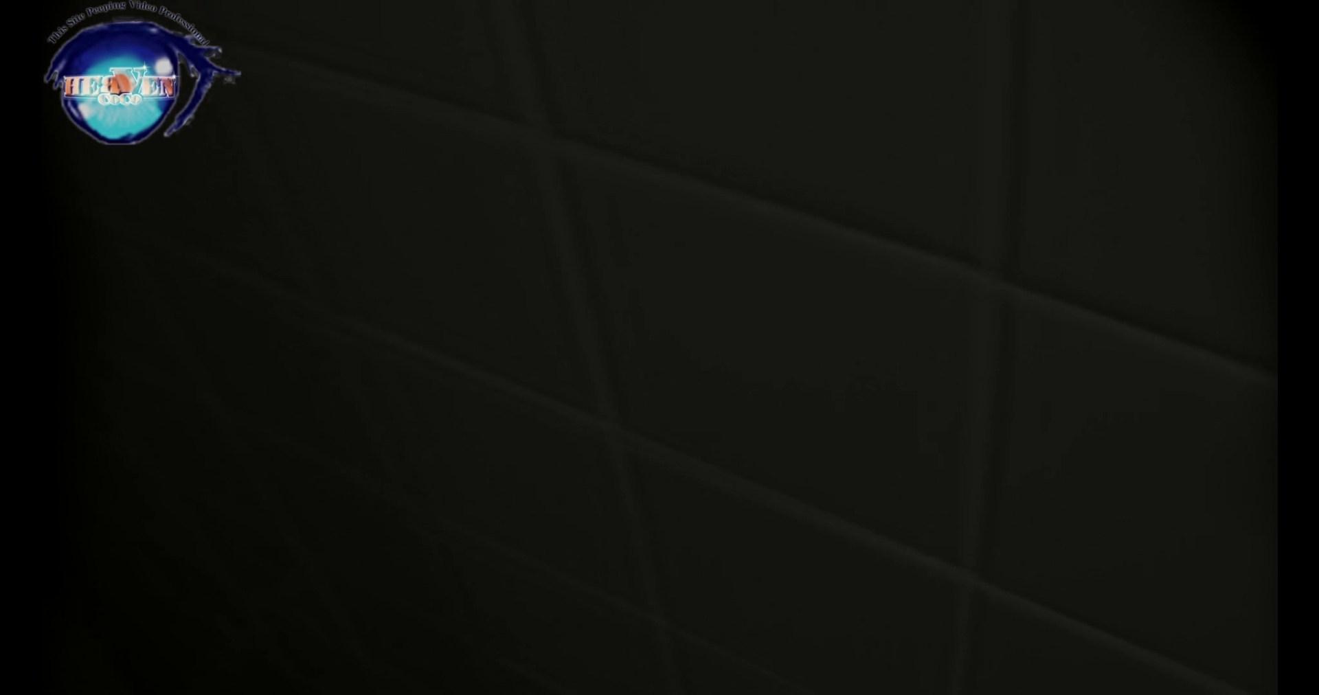 お銀さんの洗面所突入レポート!!vol.77 純国内、突き出し角度は規格外 後編 HなOL   洗面所  73pic 42