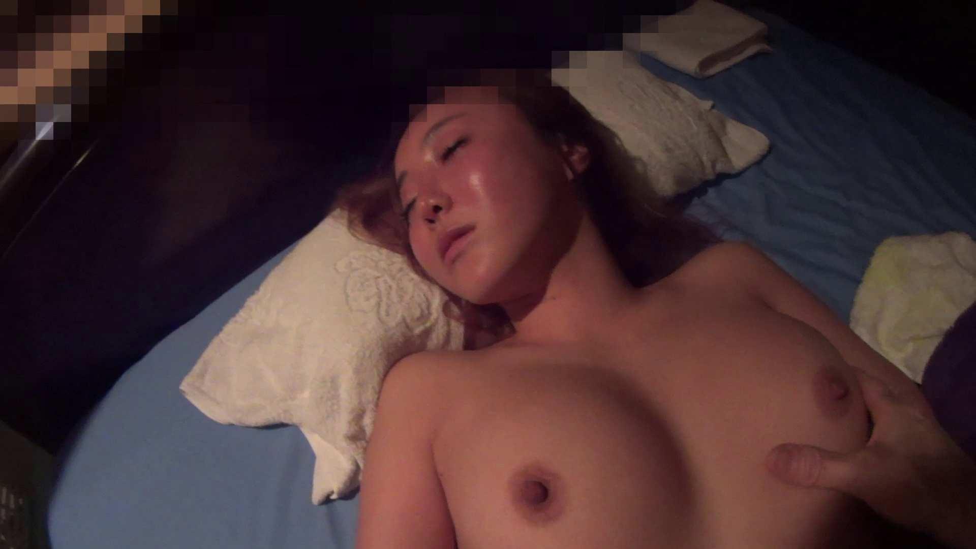 Vol.01 娘の友達 Gカップ22歳のFちゃん。前編 巨乳   美女  64pic 32