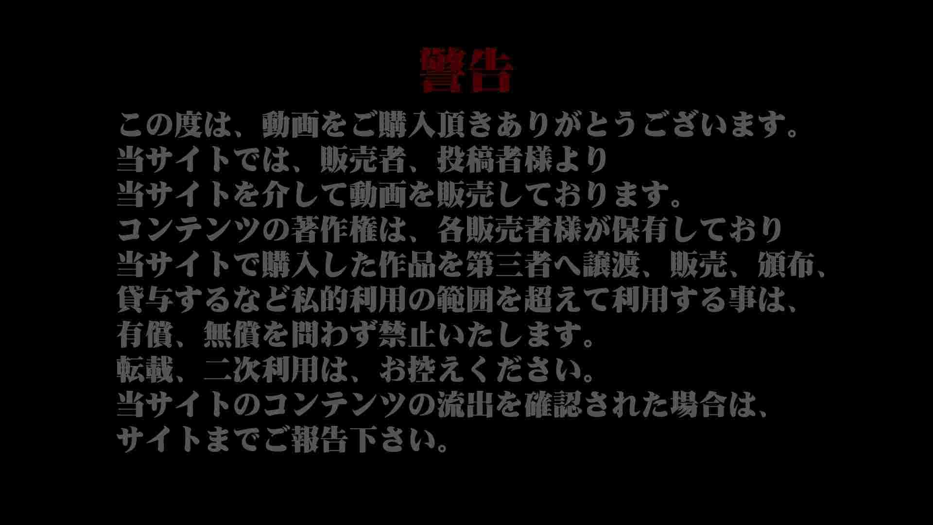 異業種交流会!!キャビンアテンダント編vol.23 制服ガール   接写  81pic 1