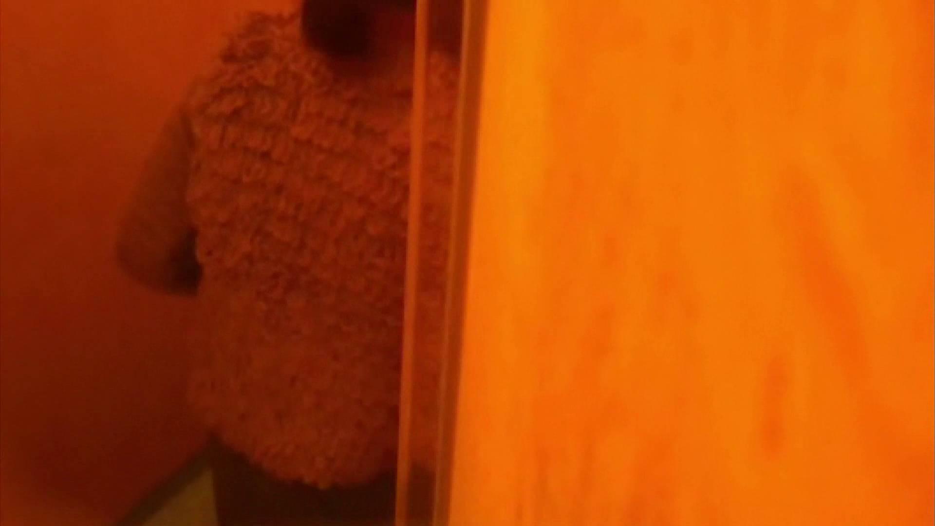 品川からお届け致します!GALS厠覗き! Vol.08 覗き | HなOL  99pic 96