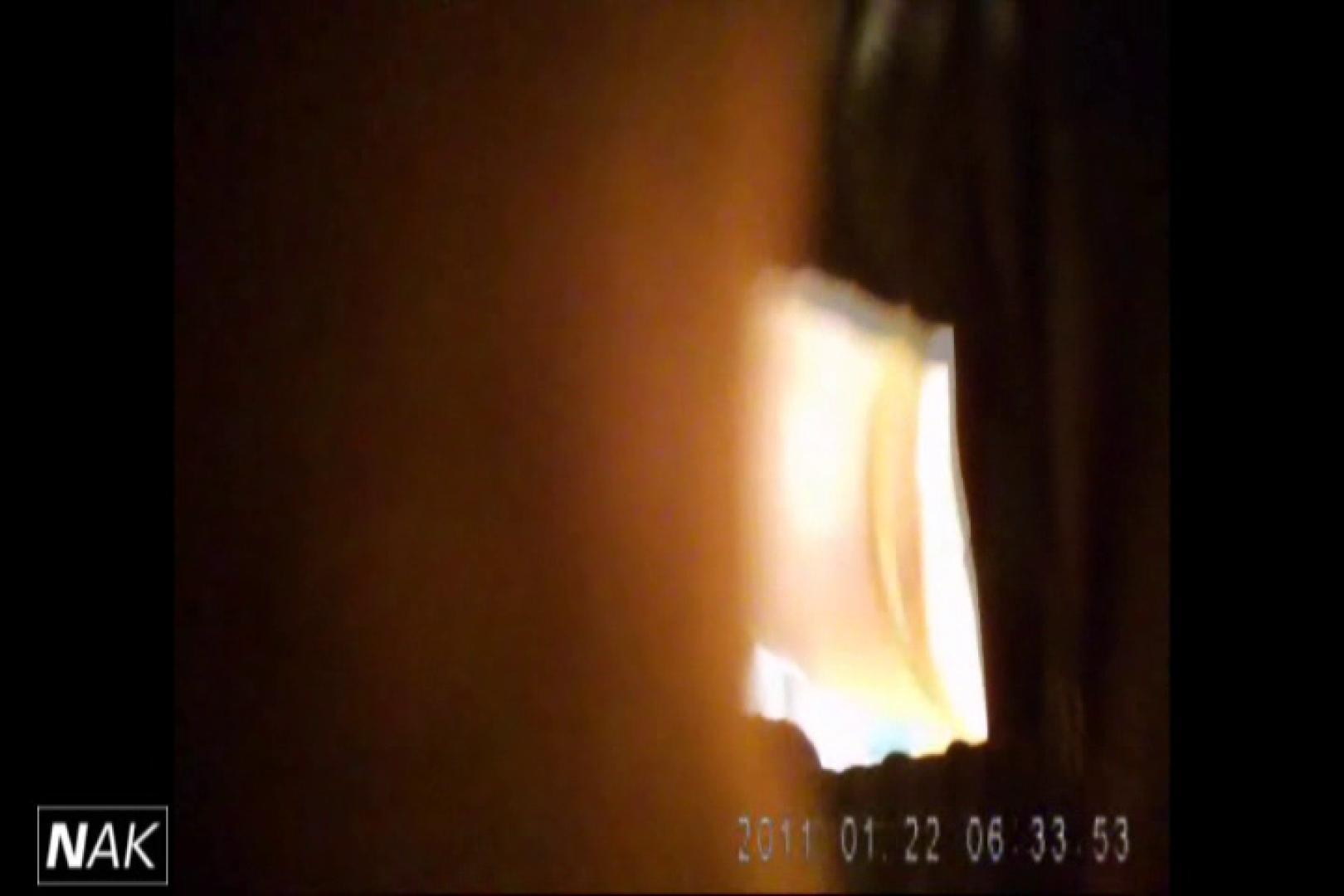 せん八さんの厠観察日記!2点監視カメラ 高画質5000K vol.08 HなOL | Hなお姉さん  95pic 17
