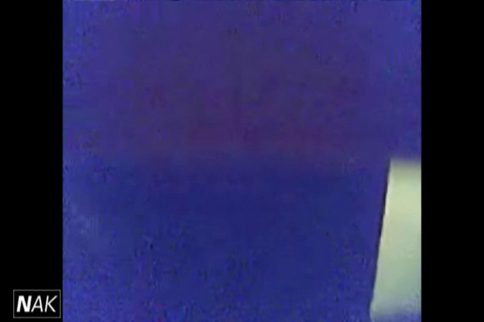せん八さんの厠観察日記!2点監視カメラ 高画質5000K vol.08 HなOL | Hなお姉さん  95pic 29
