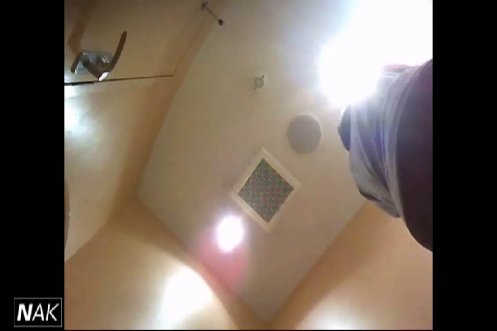 せん八さんの厠観察日記!2点監視カメラ 高画質5000K vol.08 HなOL | Hなお姉さん  95pic 43
