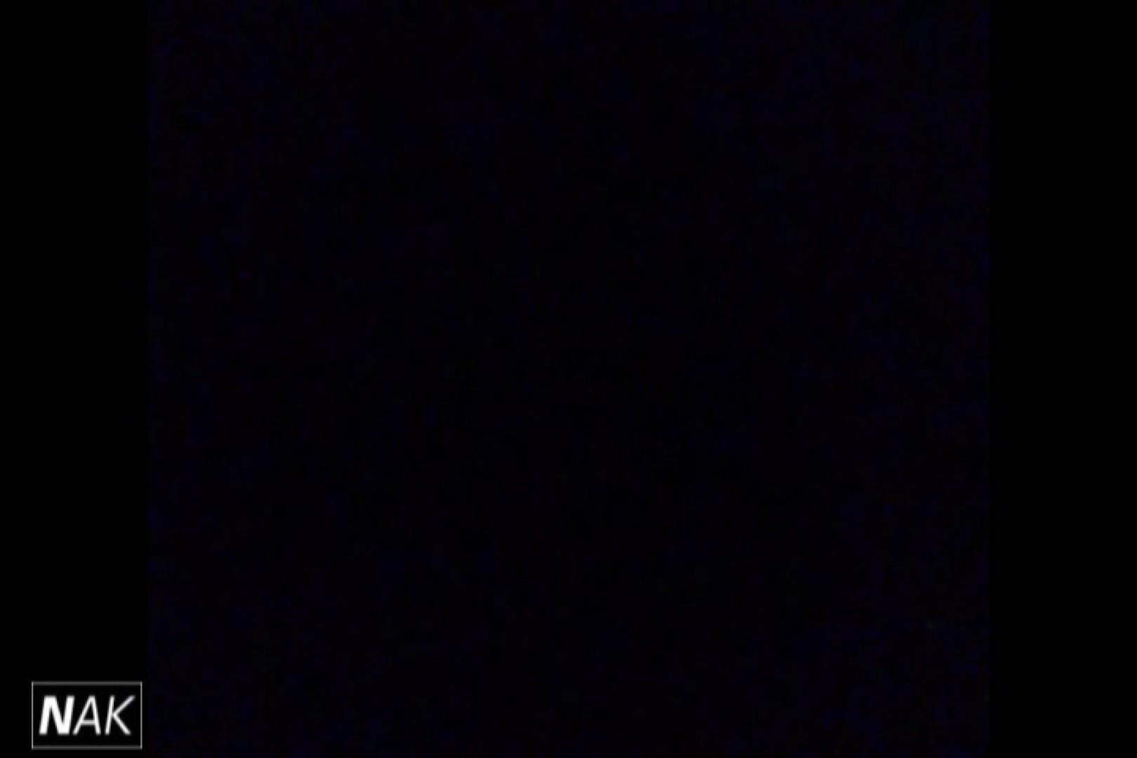 せん八さんの厠観察日記!2点監視カメラ 高画質5000K vol.08 HなOL | Hなお姉さん  95pic 44