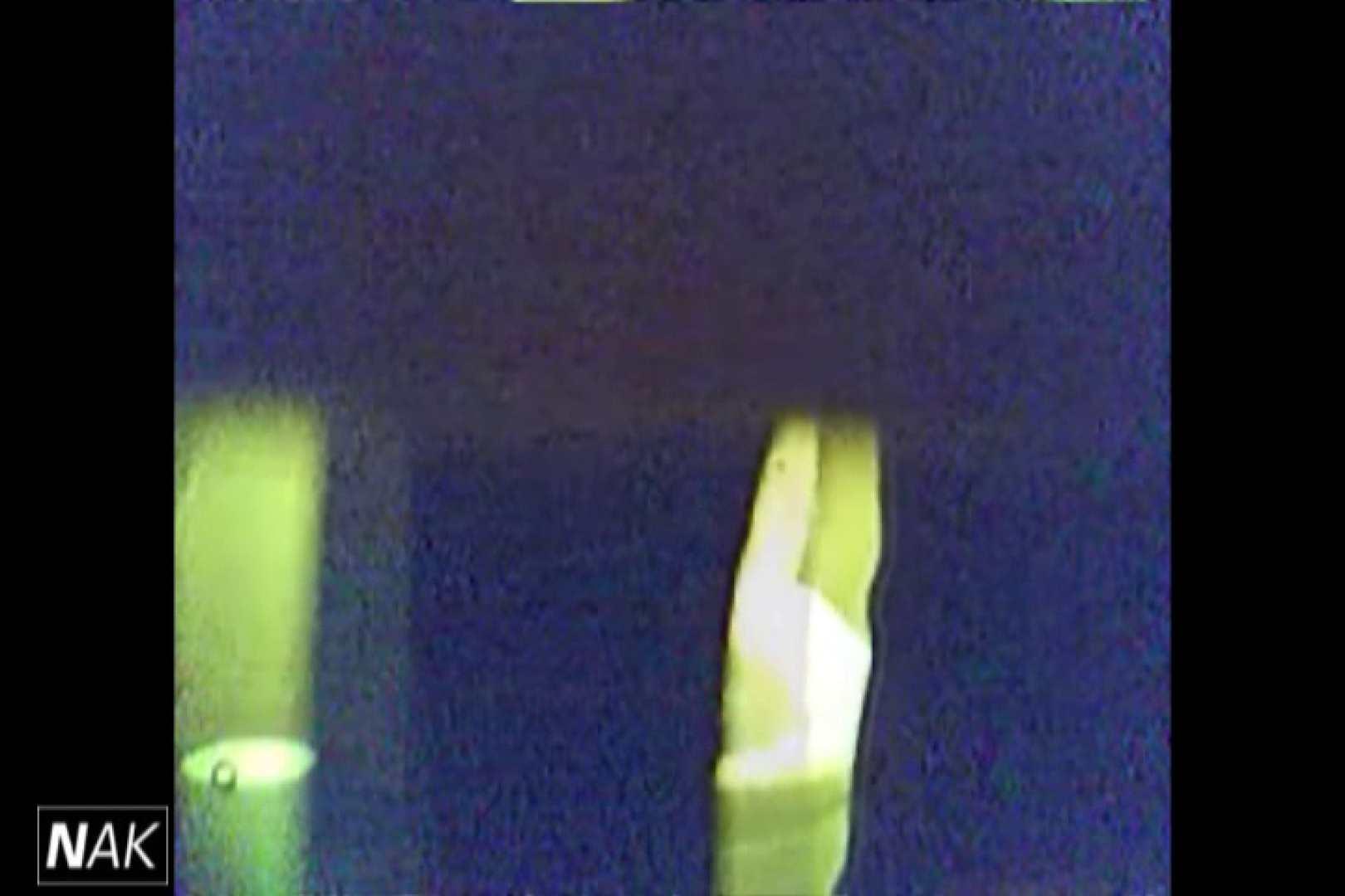 せん八さんの厠観察日記!2点監視カメラ 高画質5000K vol.08 HなOL | Hなお姉さん  95pic 45