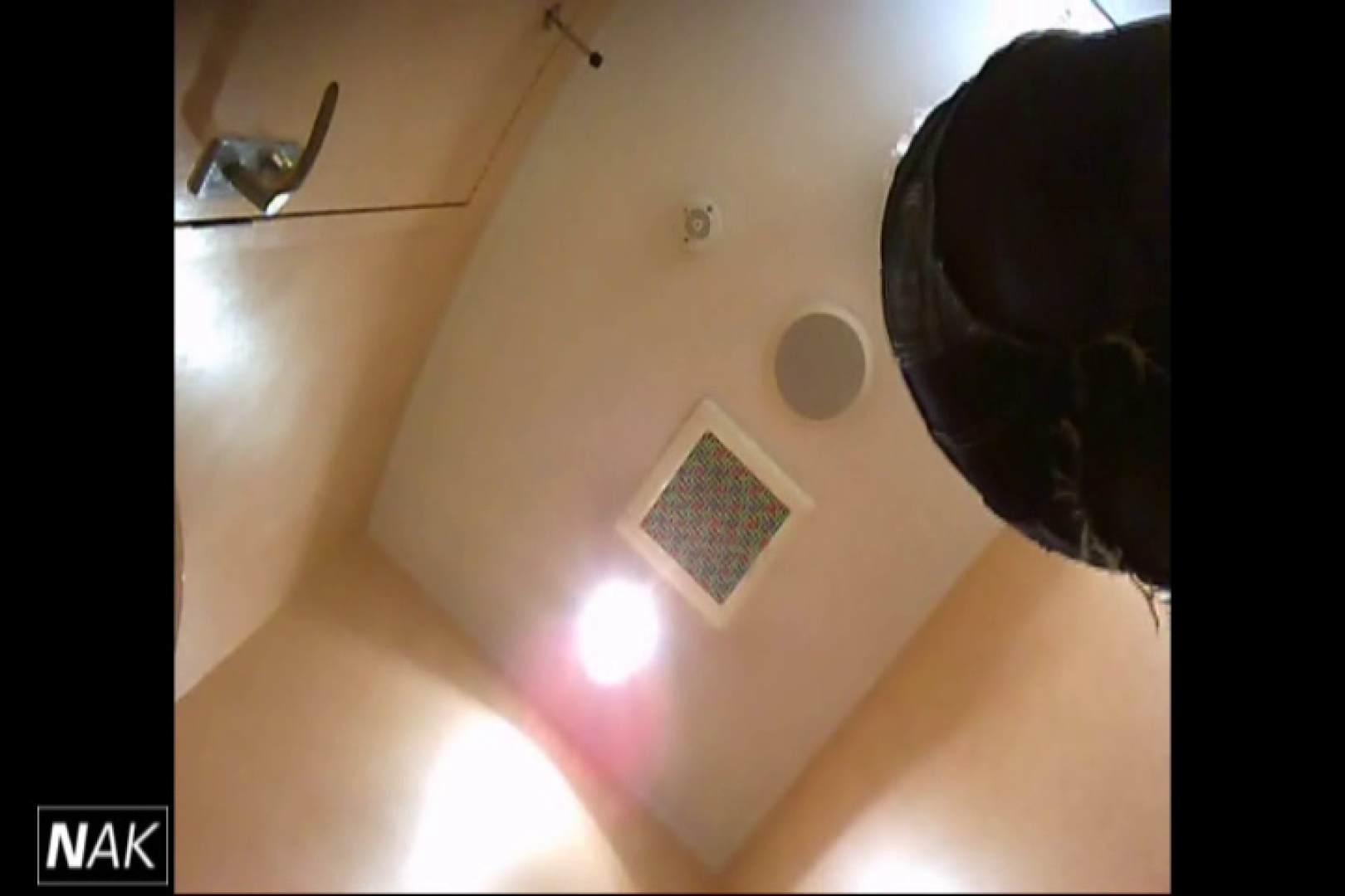 せん八さんの厠観察日記!2点監視カメラ 高画質5000K vol.08 HなOL | Hなお姉さん  95pic 63